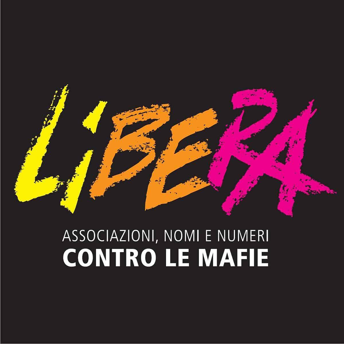 1200px Logo Libera