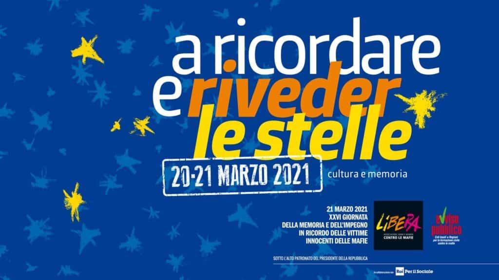 libera 21marzo2021